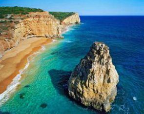Praias dos Carneiros